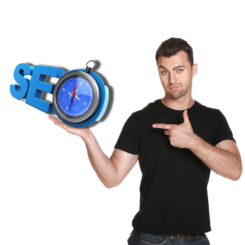 Heavy Lifting SEO