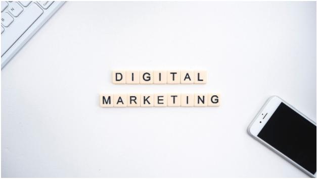 Marketing Strategies Today