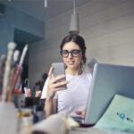 Building Social Media Tips